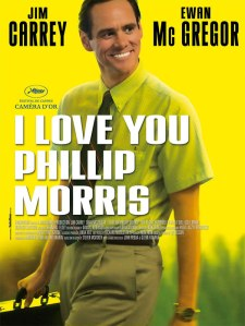 i_love_you_phillip_morris_plakat