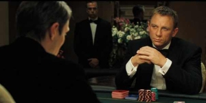 casino_royale_craig