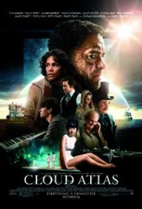 cloud_atlas_poster
