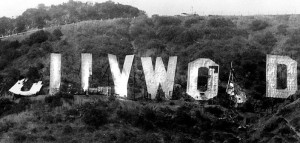 Hollywood_argo