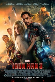 Iron_Man_3_plakat