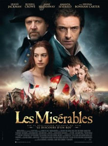 les_miserables_plakat