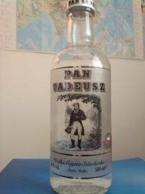 pan_tadeusz_wodka_butelka_krzysztofk