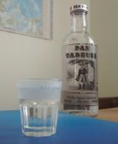 pan_tadeusz_wodka_krzysztofk