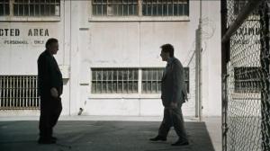 Val Al Pacino wychodzi z więzienia. Twardziele Lionsgate 2013