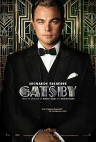 wielki_gatsby_plakat