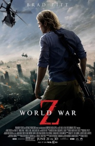 World_War_Z_Plakat