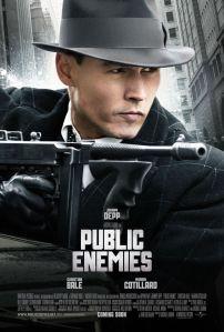 wrogowie_publiczni_plakat