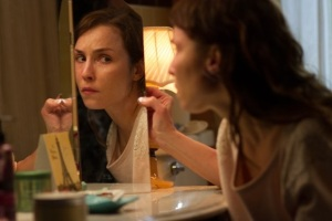 czas_zemsty_noomi_rapace_oryginal_2013