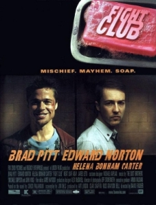 Fight_Club_plakat