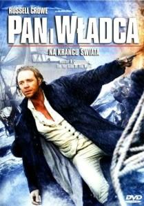 pan_i_wladca_na_krancu_swiata_plakat