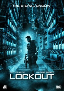 Lockout_plakat