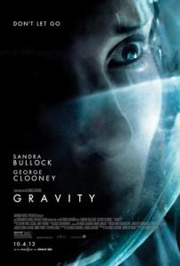 Gravity_Plakat