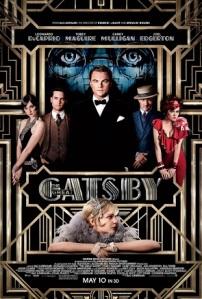 Wielki_Gatsby_2013_plakat
