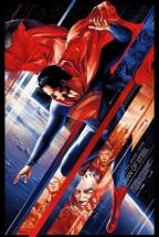 Superman to stajnia DC Comics