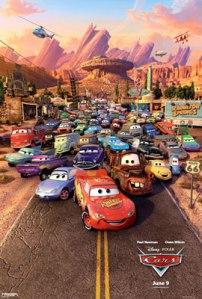 Cars_2006_plakat
