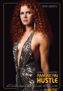 American_Hustle_2013_amy_adams