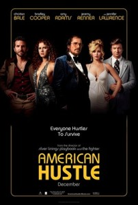 American_Hustle_2013_plakat