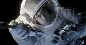george_clooney_Gravity_Warner Bros. Picture_2013
