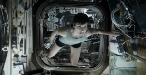 Sandra Bullock _Gravity_Warner Bros. Picture_2013