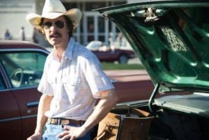 Matthew McConaughey_Dallas Buyers Club 2013_AnneFox_ Focus Features