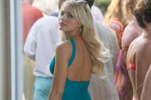 Margot Robbie_The Wolf of Wall Street_Paramount Pictures