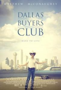 Dallas Buyers Cub - 2013 Focus Features