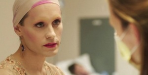 Rayon Jaret Leto - Dallas Buyers Club - 2013 Focus Features