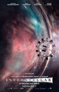 Interstellar_plakat