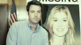 Zaginiona dziewczyna 2014 20th Century Fox Ben Aflleck